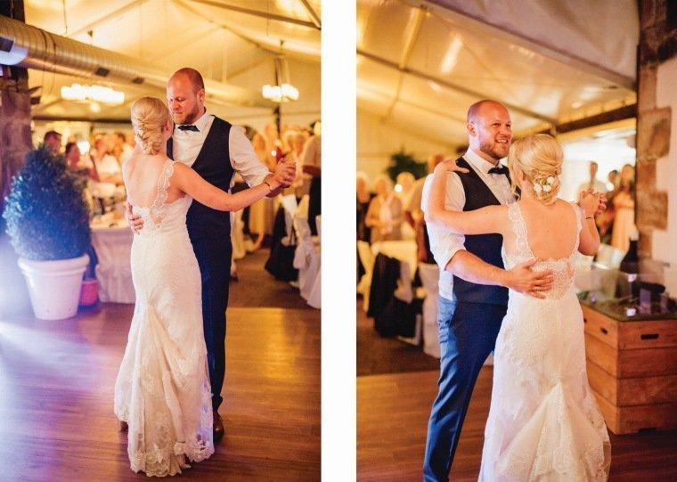 Hochzeitsfotos-Odenwald-Hochzeitsreportage-015-Hochzeitstanz-Haidersbacher-Muehle