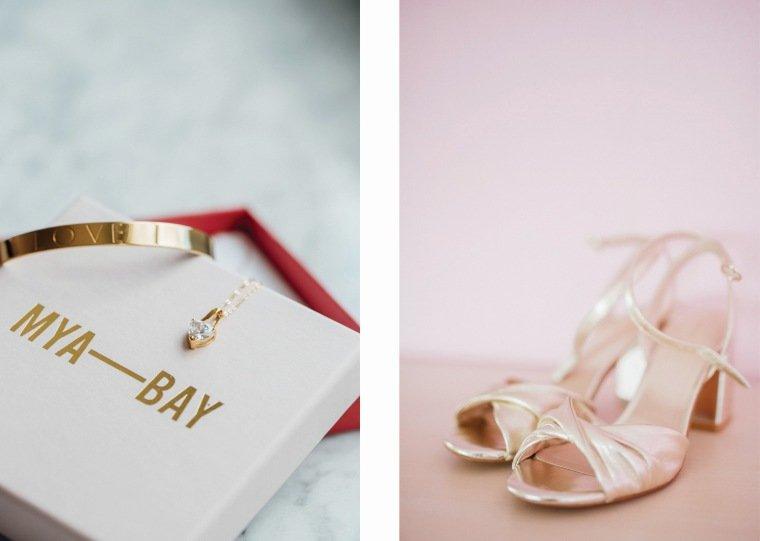 Hochzeitsfotos-Odenwald-Hochzeitsreportage-022-Weddingdetails-Getting-Ready-Brautschuhe-Brautschmuck-Armreif-Mya-Bay