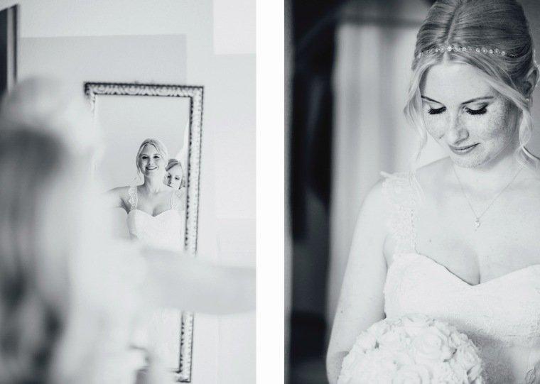Hochzeitsfotos-Odenwald-Hochzeitsreportage-034-Braut-Portrait-Spiegel-Getting-Ready
