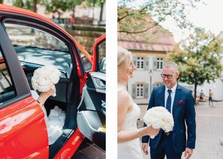 Hochzeitsfotos-Odenwald-Hochzeitsreportage-046-Ankunft-Braut