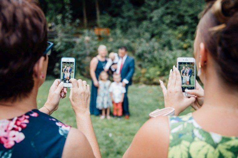 Hochzeitsfotos-Odenwald-Hochzeitsreportage-049-Haidersbacher-Muehle-Gruppenfotos