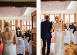 Hochzeitsfotos-Odenwald-Hochzeitsreportage-054-Standesamt-Brautvater-fuehrt-Braut