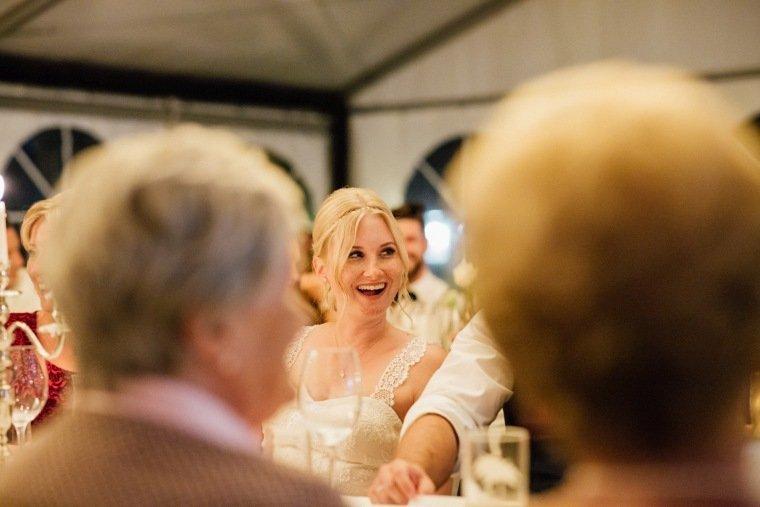 Hochzeitsfotos-Odenwald-Hochzeitsreportage-058-rede