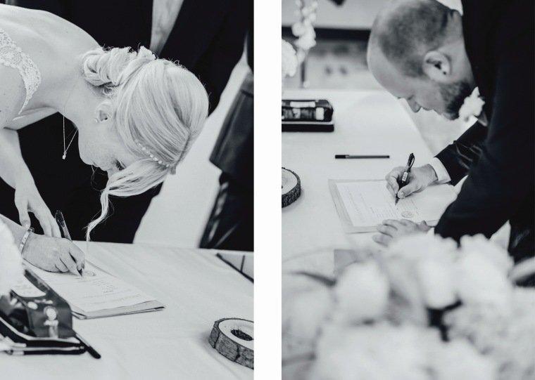 Hochzeitsfotos-Odenwald-Hochzeitsreportage-066-Standesamt