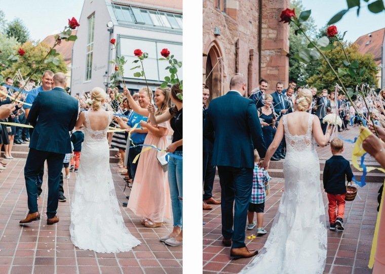 Hochzeitsfotos-Odenwald-Hochzeitsreportage-067-Brautpaar-Auszug-Standesamt