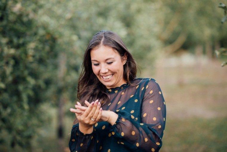 Paarfotos-Verlobung-Engangement-Shooting-Heilbronn-Botanischer-Garten-016