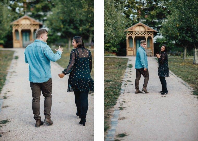 Paarfotos-Verlobung-Engangement-Shooting-Heilbronn-Botanischer-Garten-027