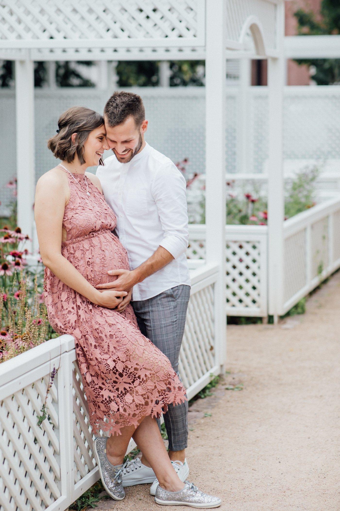 Couple-Photography-Babybauchfoto