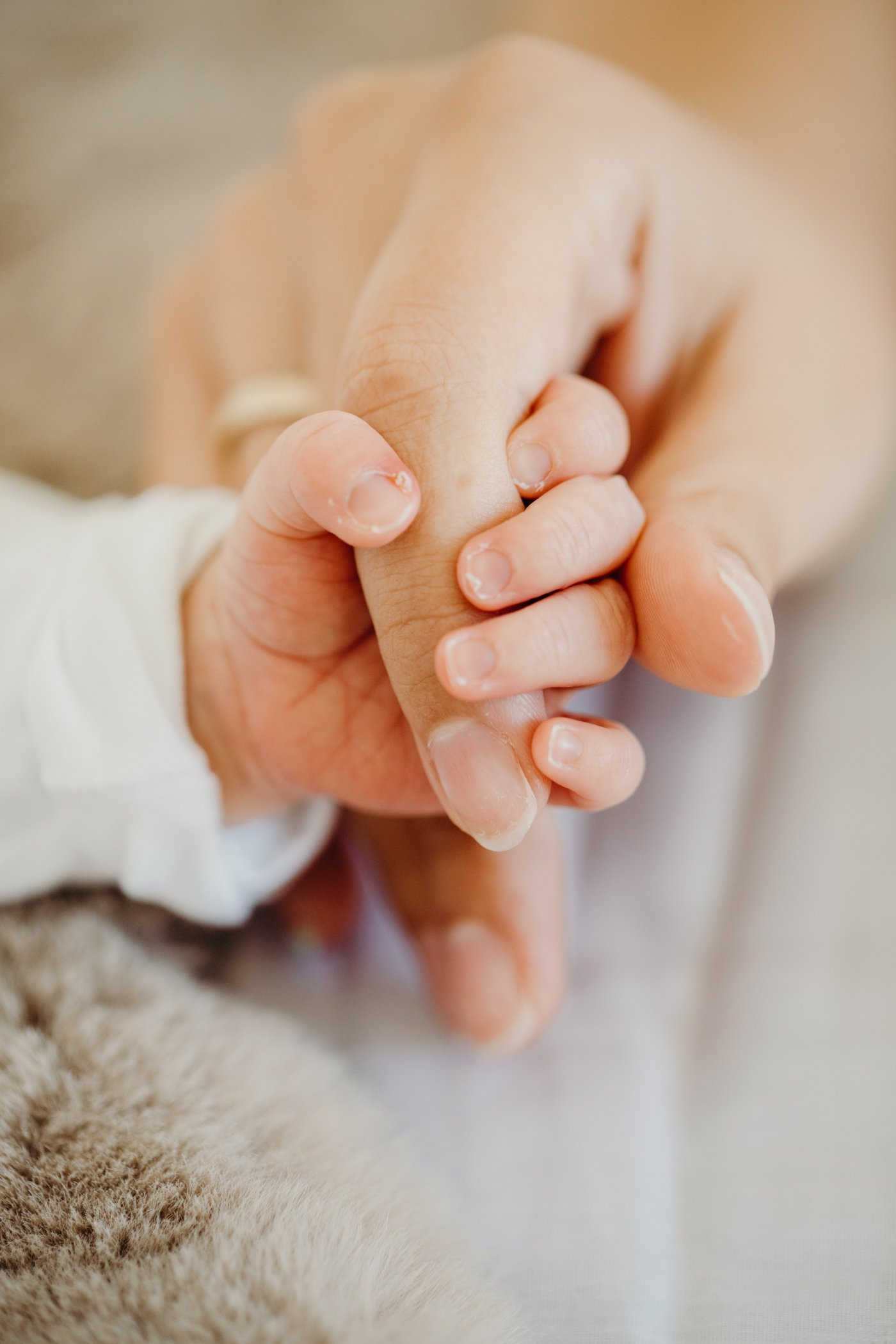 Babyfotos-Schwangerschaft-Paarfotos-Homeshooting-Newborn-Speyer-Landau-Karlsruhe