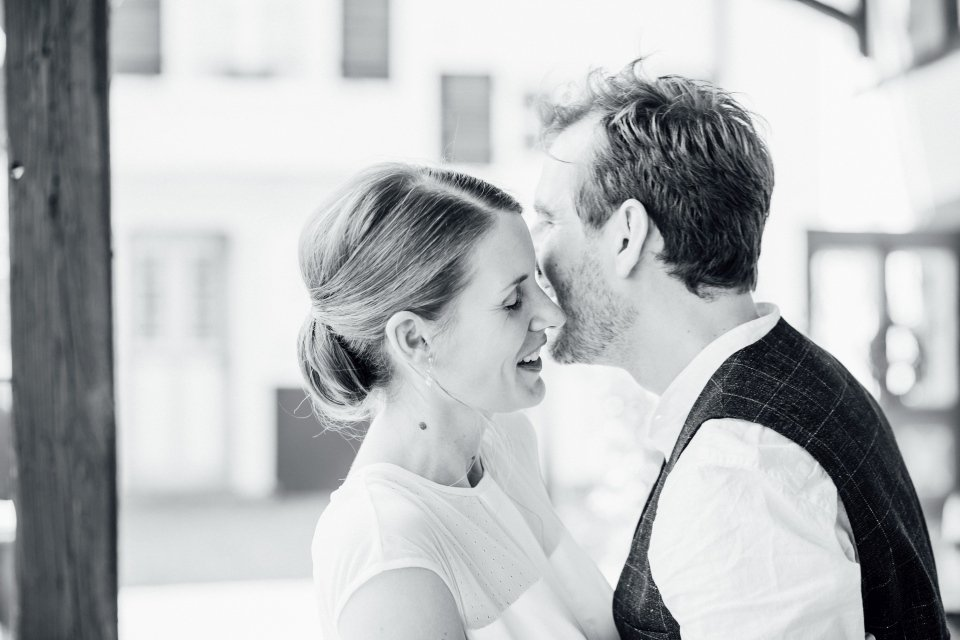 Paarfotos-Hochzeit-Pfalz