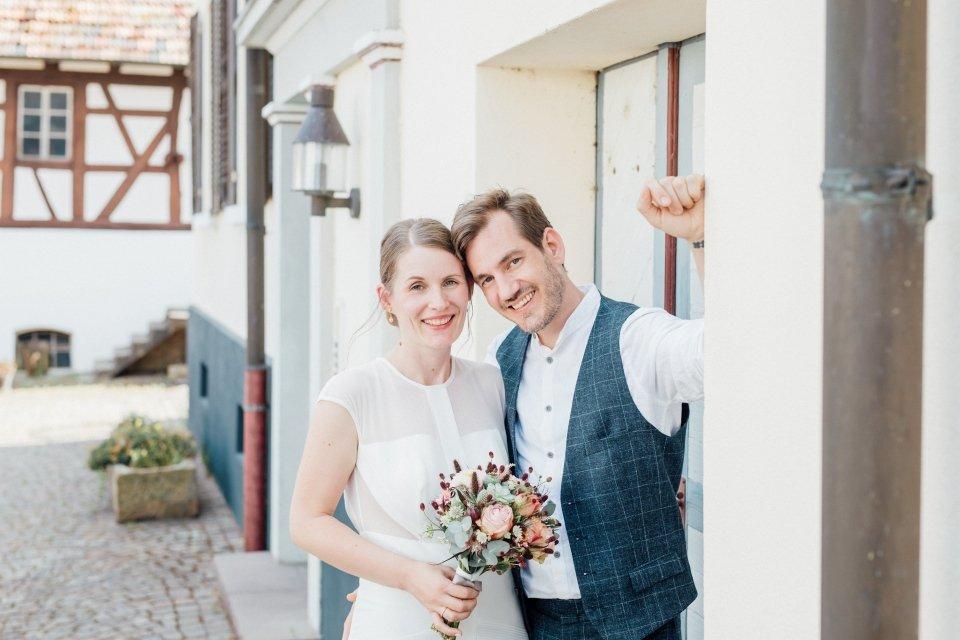 Paarfotos-Hochzeit-Alte Mühle Rheinzabern