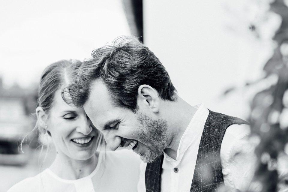 Paarfotos-Hochzeit-Rheinzabern