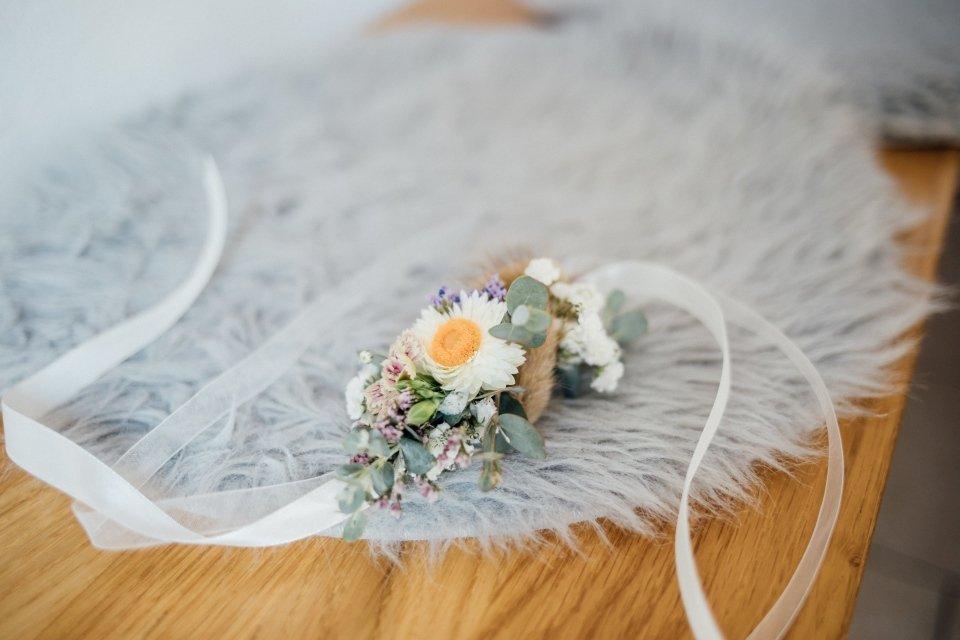 Standesamt-Zwiefalten-Hochzeitsreportage-Hochzeitsfotos-05