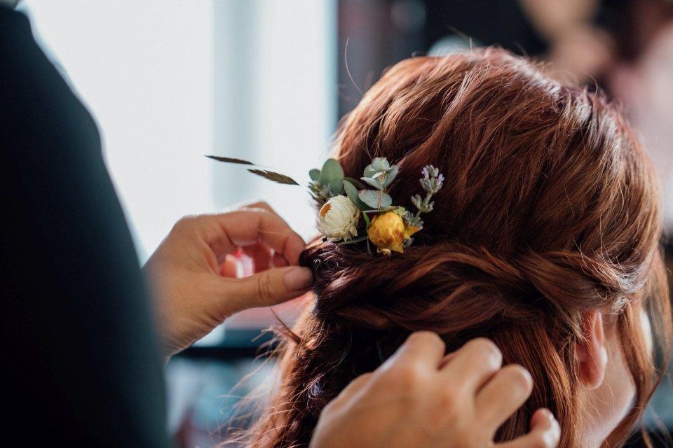 Standesamt-Zwiefalten-Hochzeitsreportage-Hochzeitsfotos-12