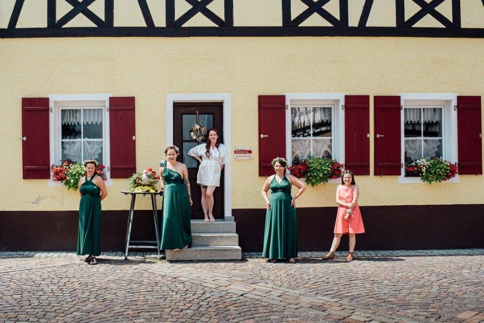 Standesamt-Zwiefalten-Hochzeitsreportage-Hochzeitsfotos-18