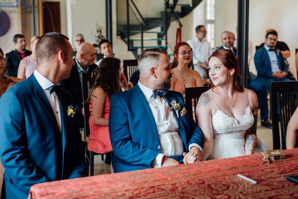 Standesamt-Zwiefalten-Hochzeitsreportage-Hochzeitsfotos-29
