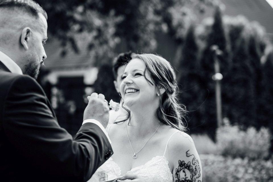 Standesamt-Zwiefalten-Hochzeitsreportage-Hochzeitsfotos-32