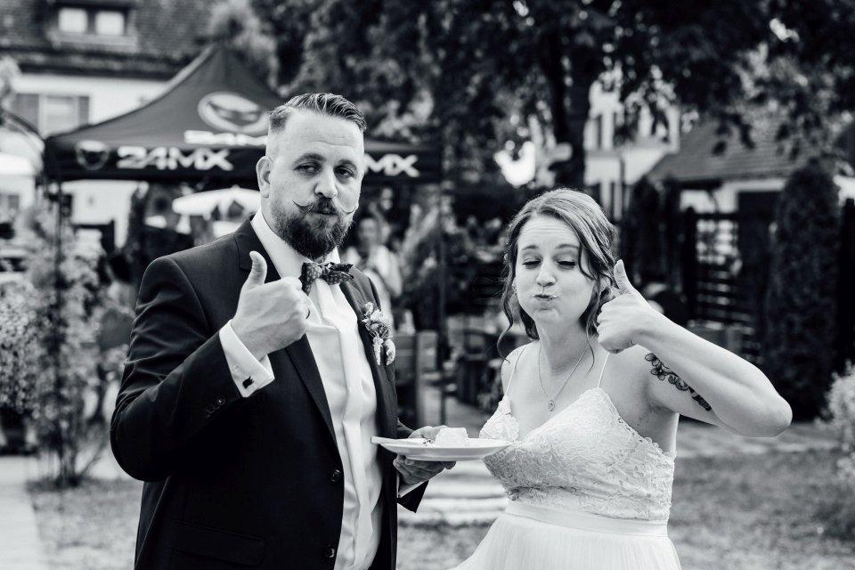 Standesamt-Zwiefalten-Hochzeitsreportage-Hochzeitsfotos-35
