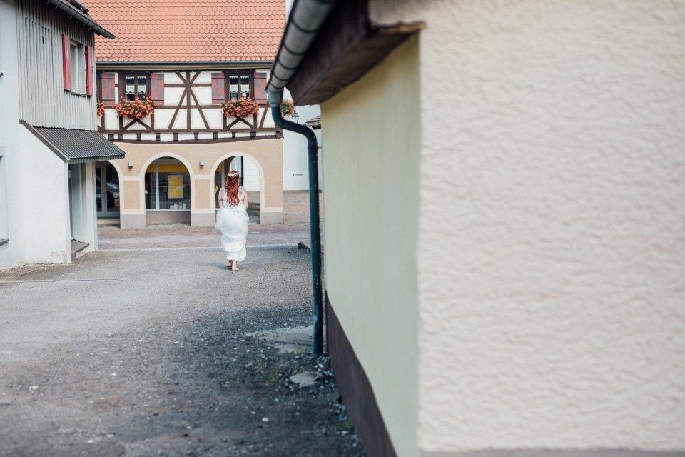 Standesamt-Zwiefalten-Hochzeitsreportage-Hochzeitsfotos-36