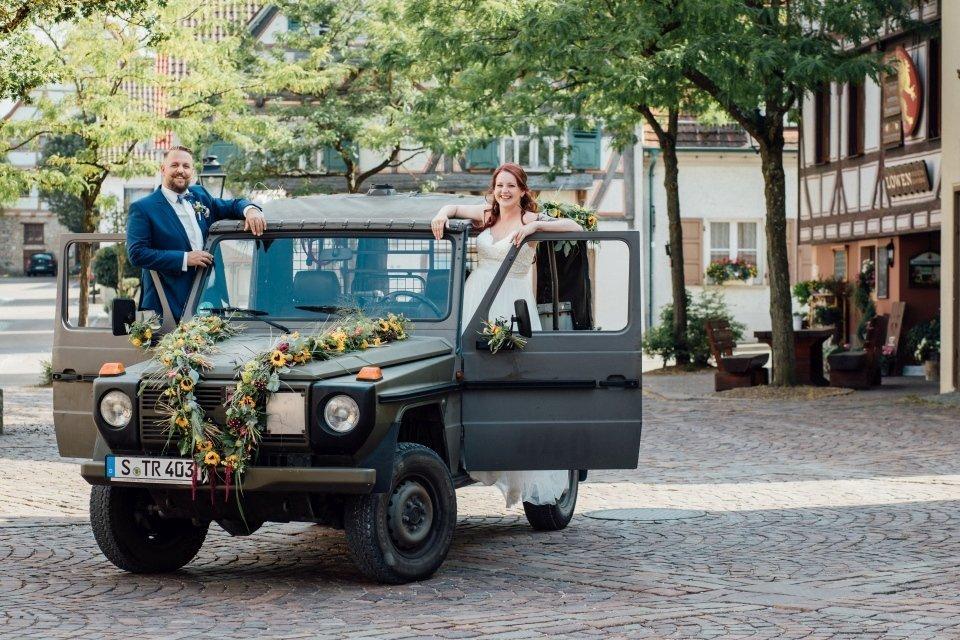 Standesamt-Zwiefalten-Hochzeitsreportage-Hochzeitsfotos-37