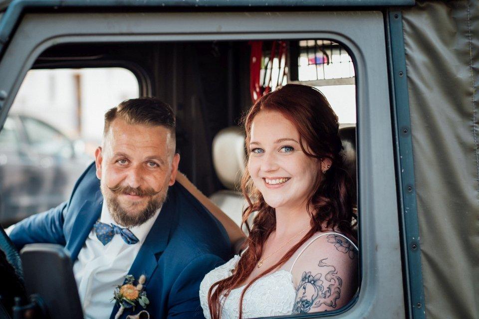 Standesamt-Zwiefalten-Hochzeitsreportage-Hochzeitsfotos-39