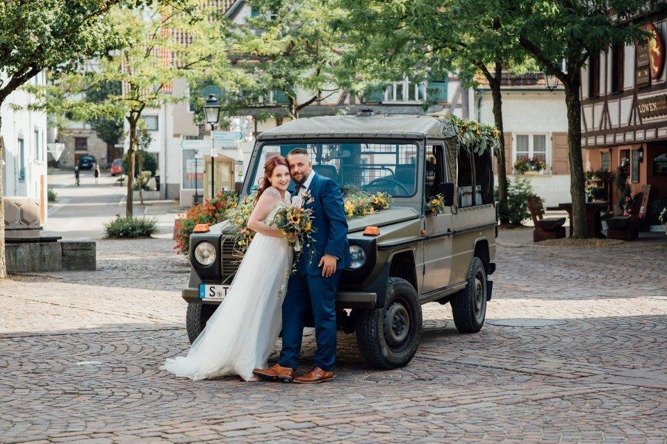 Standesamt-Zwiefalten-Hochzeitsreportage-Hochzeitsfotos-44