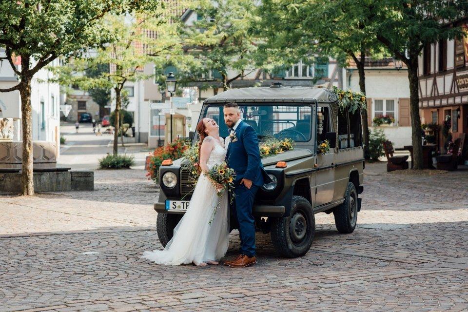 Standesamt-Zwiefalten-Hochzeitsreportage-Hochzeitsfotos-45