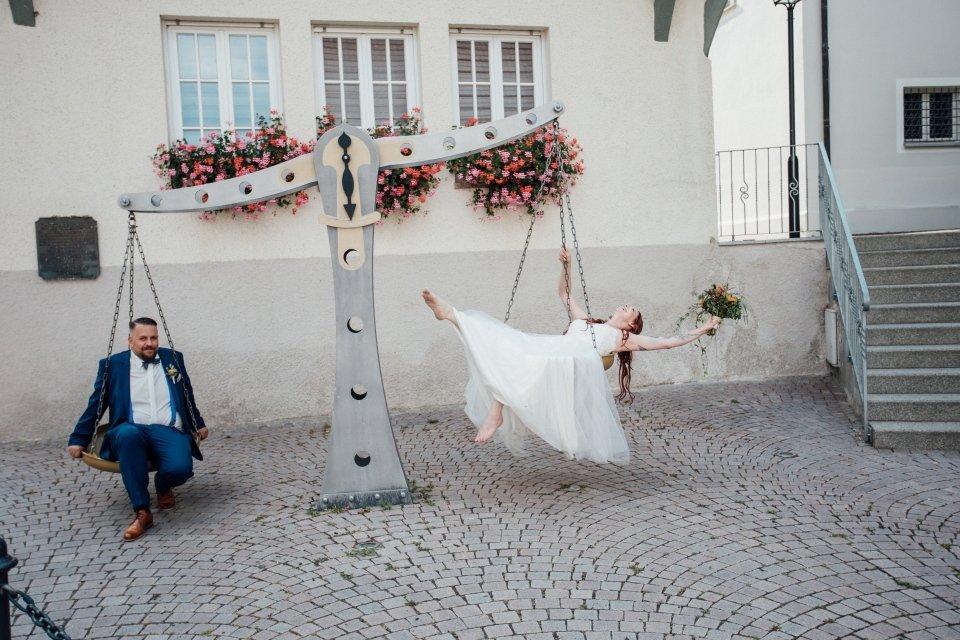 Standesamt-Zwiefalten-Hochzeitsreportage-Hochzeitsfotos-47