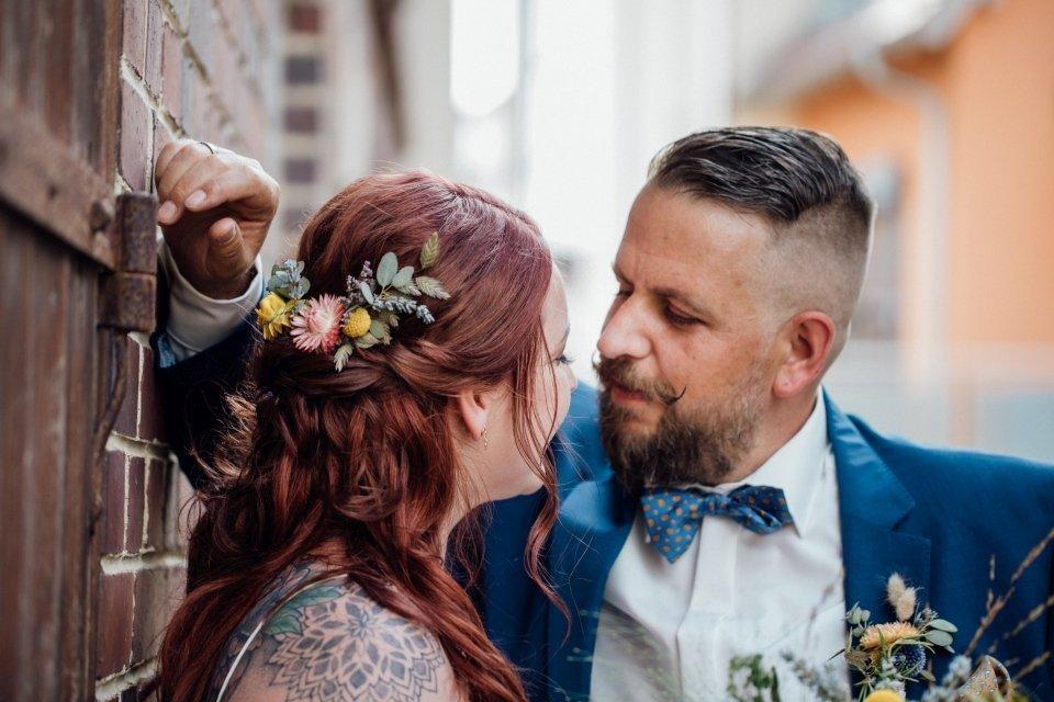Standesamt-Zwiefalten-Hochzeitsreportage-Hochzeitsfotos-48