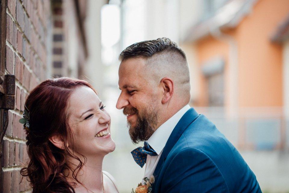 Standesamt-Zwiefalten-Hochzeitsreportage-Hochzeitsfotos-49