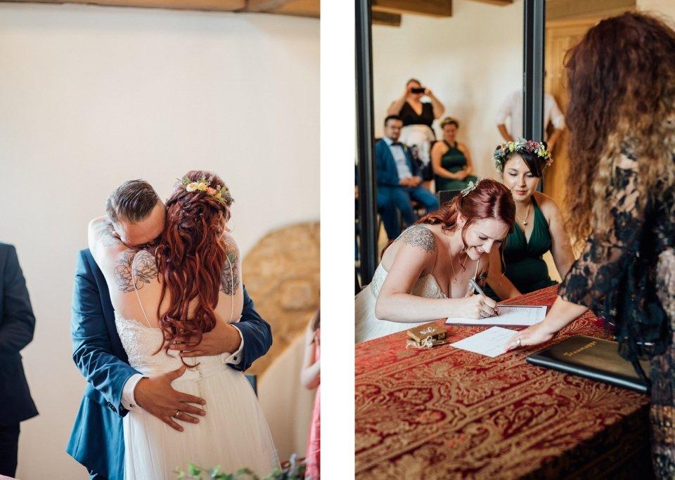 Standesamt-Zwiefalten-Hochzeitsreportage-Hochzeitsfotos-55