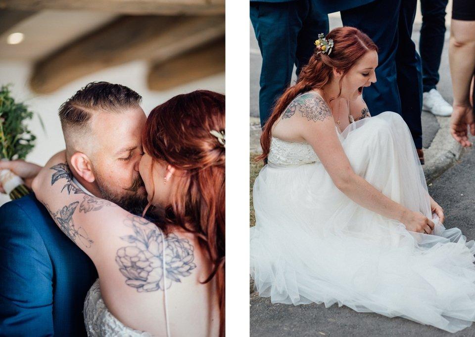 Standesamt-Zwiefalten-Hochzeitsreportage-Hochzeitsfotos-56