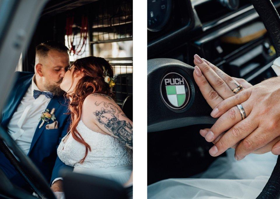Standesamt-Zwiefalten-Hochzeitsreportage-Hochzeitsfotos-58
