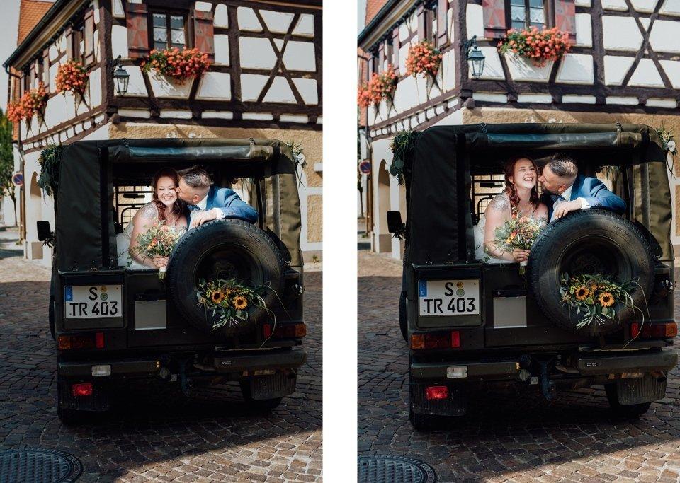 Standesamt-Zwiefalten-Hochzeitsreportage-Hochzeitsfotos-59