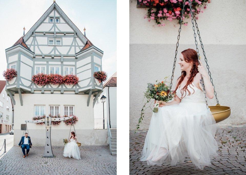 Standesamt-Zwiefalten-Hochzeitsreportage-Hochzeitsfotos-63