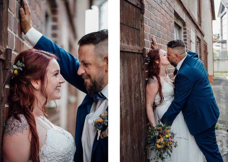 Standesamt-Zwiefalten-Hochzeitsreportage-Hochzeitsfotos-64