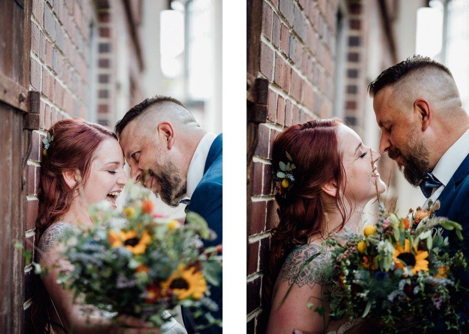 Standesamt-Zwiefalten-Hochzeitsreportage-Hochzeitsfotos-65