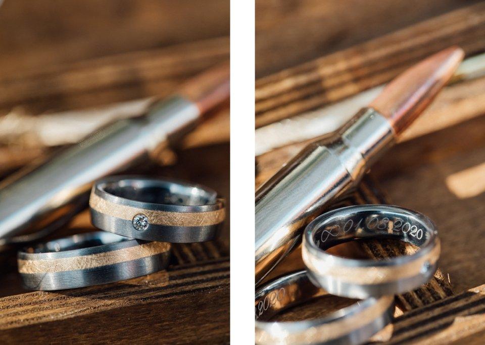 Standesamt-Zwiefalten-Hochzeitsreportage-Hochzeitsfotos-66