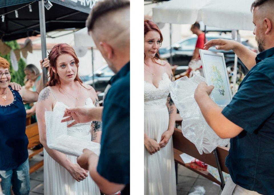 Standesamt-Zwiefalten-Hochzeitsreportage-Hochzeitsfotos-67