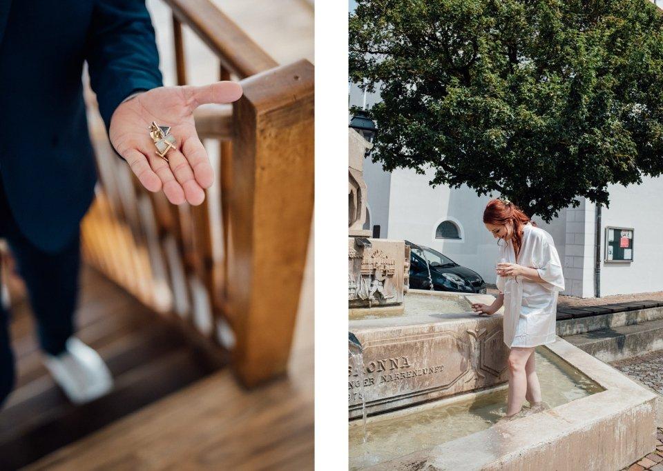 Standesamt-Zwiefalten-Hochzeitsreportage-Hochzeitsfotos-68
