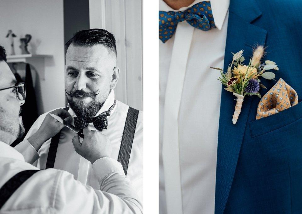 Standesamt-Zwiefalten-Hochzeitsreportage-Hochzeitsfotos-69