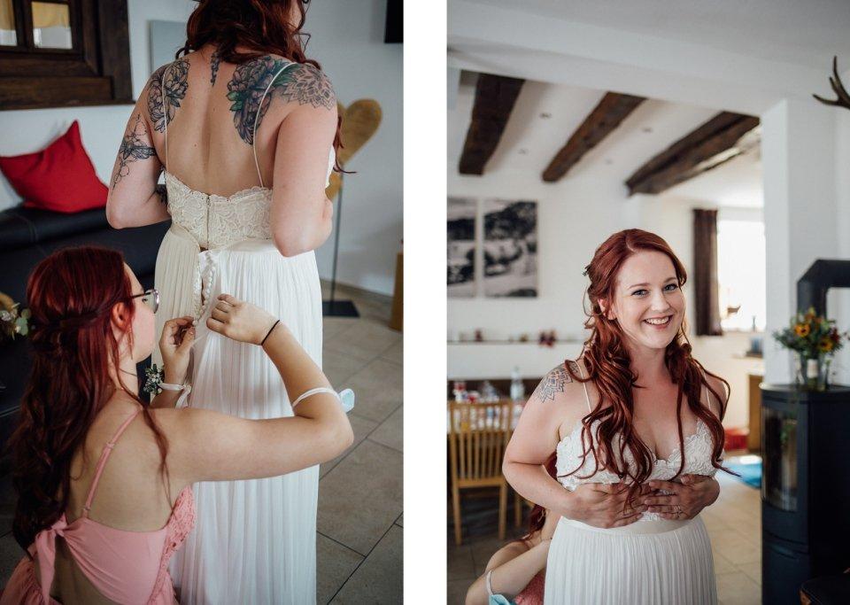 Standesamt-Zwiefalten-Hochzeitsreportage-Hochzeitsfotos-70