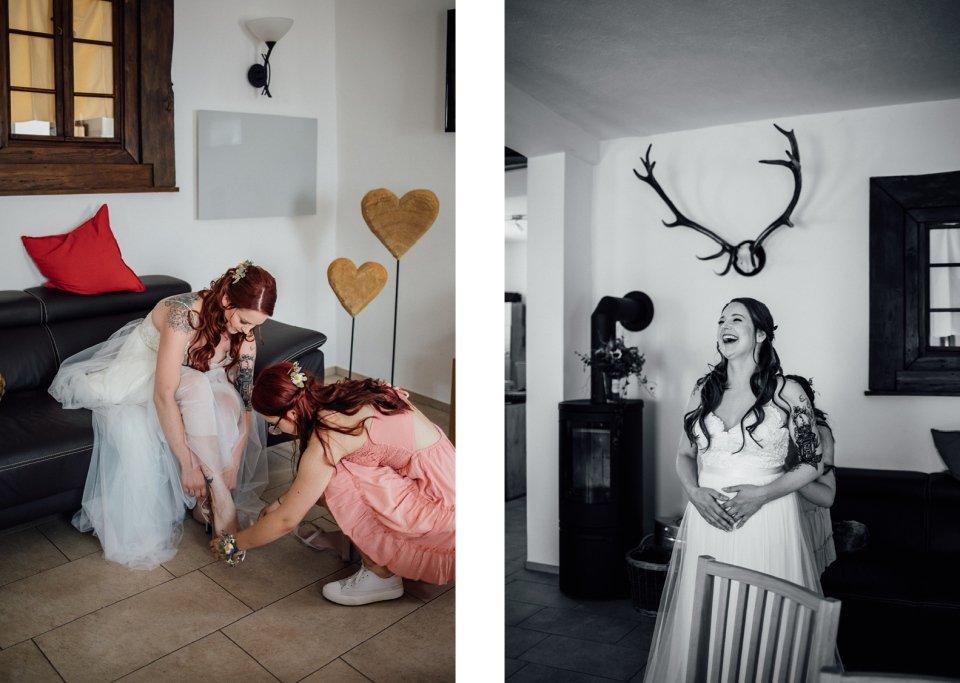 Standesamt-Zwiefalten-Hochzeitsreportage-Hochzeitsfotos-71