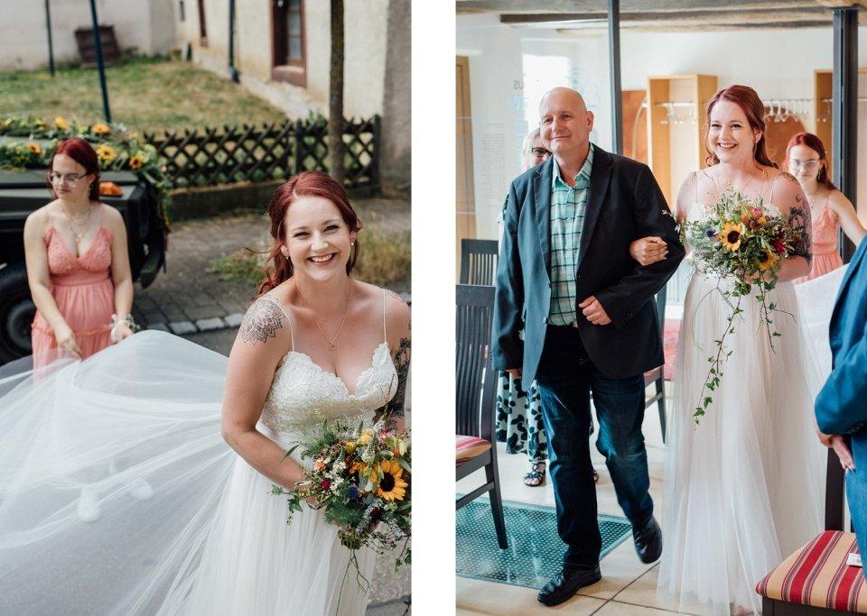 Standesamt-Zwiefalten-Hochzeitsreportage-Hochzeitsfotos-73