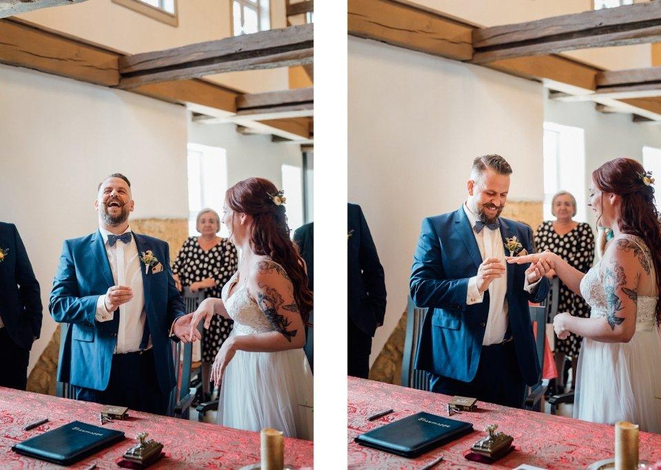 Standesamt-Zwiefalten-Hochzeitsreportage-Hochzeitsfotos-74