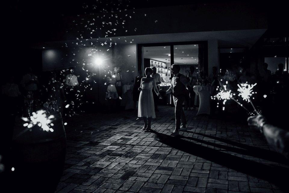 Hochzeitsfotos-im-Weingut-Hochzeitsreportage-Sommerhochzeit-033-hochzeitstanz