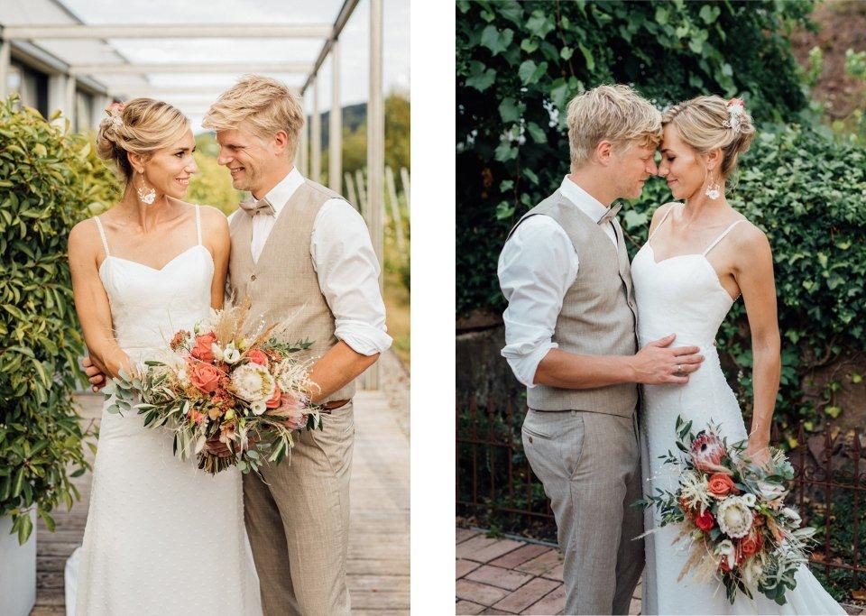 Hochzeitsfotos-im-Weingut-Hochzeitsreportage-Sommerhochzeit-073-Brautpaar-Heitlinger
