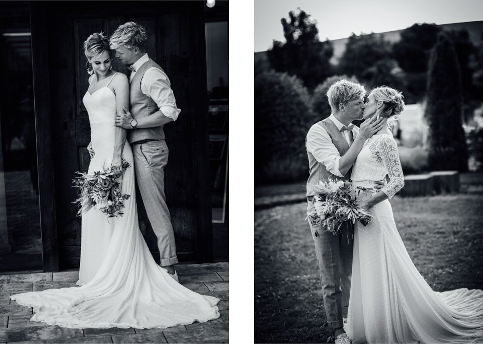 Hochzeitsfotos-im-Weingut-Hochzeitsreportage-Sommerhochzeit-076-Paarshooting