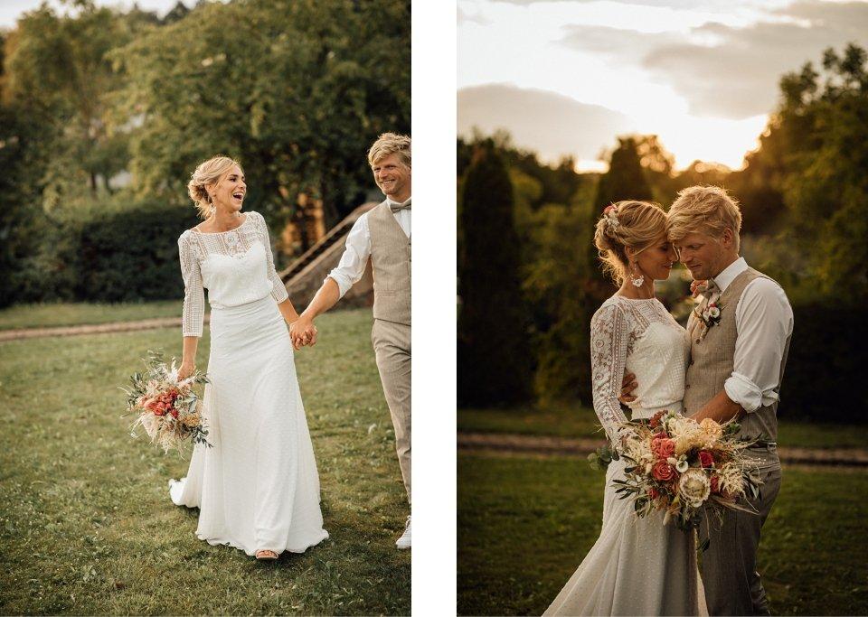 Hochzeitsfotos-im-Weingut-Hochzeitsreportage-Sommerhochzeit-079-Paarfotos