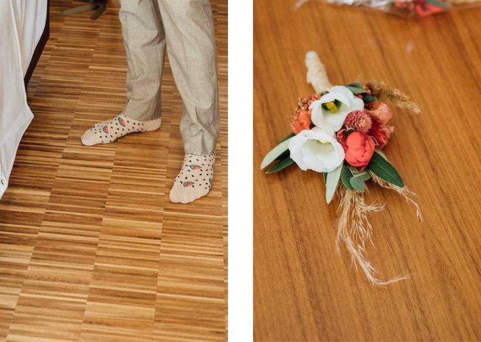 Hochzeitsfotos-im-Weingut-Hochzeitsreportage-Sommerhochzeit-080-getting-ready-details